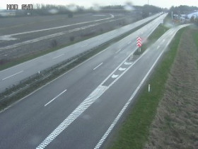 Preview webcam image Rødbyhavn - E47
