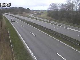 Preview webcam image Sakskøbing - E47