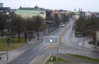 Preview webcam image Tallinn - Estonia