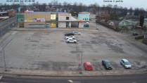 Preview webcam image Viljandi