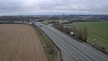 Preview webcam image Lutterbach A36