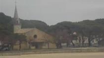 Preview webcam image Andernos-les-Bains 3