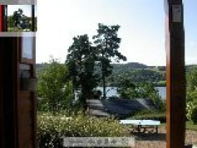 Preview webcam image Lac d'Aydat