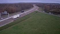 Preview webcam image Auxerre - A6