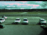Preview webcam image Besançon