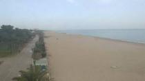 Preview webcam image Argelès-sur-Mer
