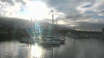 Preview webcam image Argelès-sur-Mer - harbor 2
