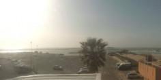 Preview webcam image Cap d'Agde - port 2