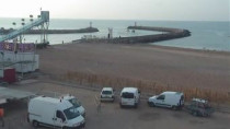 Preview webcam image Valras-Plage