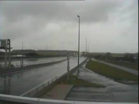 Preview webcam image Boves - highway A29 (2)