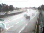 Preview webcam image Aix-en-Provence - highway A8