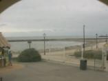 Preview webcam image Saintes-Maries-de-la-Mer - beach