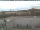 Preview webcam image Amstetten-Reutti 2