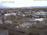 Preview webcam image Ludwigshafen am Rhein 2