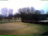 Preview webcam image Marktl am Inn - Golfanlage Falkenhof